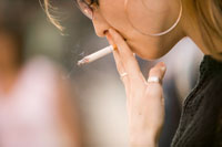 smoking-and-lung-cancer-stigma