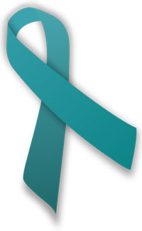 teal-ribbon-big