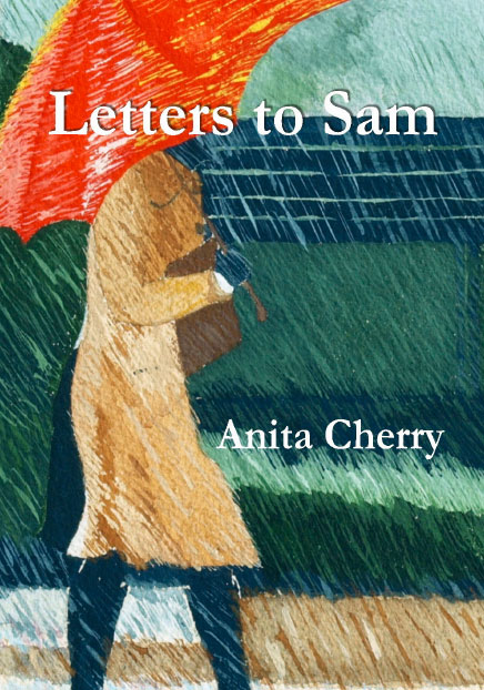 letters-to-sam-cover