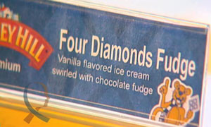 four-diamonds-fudge-scoop
