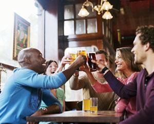 friends-bar-triger