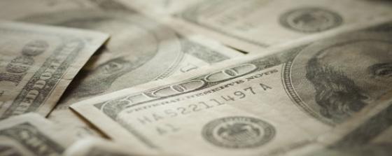 Financial Assistance Organizations