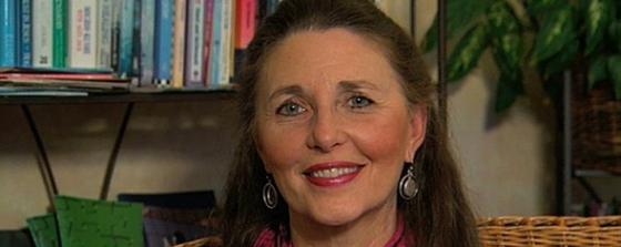 Lynn Eib, Survivor and Patient Advocate