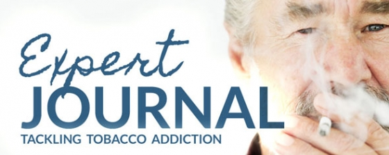 Tackling the physical, mental and social aspects of tobacco addiction