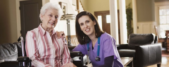 Partnership expands hospice care in the midstate